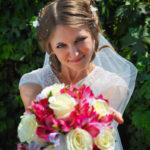 Свадьба фото Алена и Александр-10
