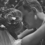 Свадьба фото Алена и Александр-13