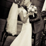 Свадьба фото Алена и Александр-17