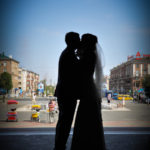Свадьба фото Алена и Александр-18
