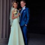 Свадьба фото Алена и Александр-20