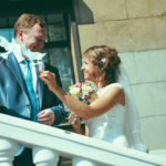 Свадьба фото Алена и Александр-22