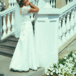 Свадьба фото Алена и Александр-24