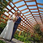 Свадьба фото Алена и Александр-25