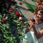 Свадьба фото Алена и Александр-26