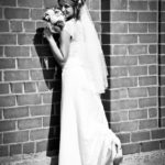 Свадьба фото Алена и Александр-27