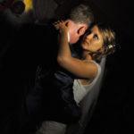 Свадьба фото Алена и Александр-31