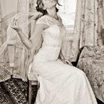 Свадьба фото Алена и Александр-4