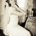 Свадьба фото Алена и Александр-5