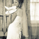 Свадьба фото Алена и Александр-6