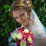 Свадьба фото Алена и Александр-8
