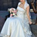 Свадьба фото Даша и Денис-10