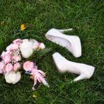 Свадьба фото Даша и Денис-11