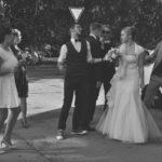 Свадьба фото Даша и Денис-15