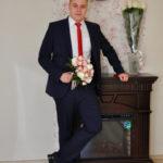 Свадьба фото Даша и Денис