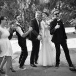 Свадьба фото Даша и Денис-18
