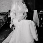 Свадьба фото Даша и Денис-3
