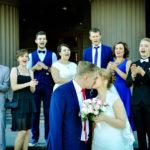 Свадьба фото Даша и Денис-7