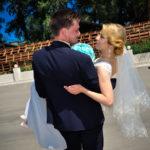 Свадьба фото Костя и Анна-15