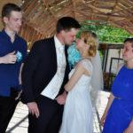 Свадьба фото Костя и Анна-16