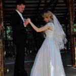 Свадьба фото Костя и Анна-18