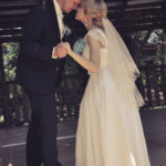Свадьба фото Костя и Анна-19