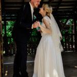 Свадьба фото Костя и Анна-20