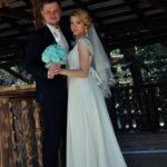 Свадьба фото Костя и Анна-21
