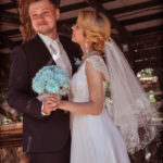 Свадьба фото Костя и Анна-22