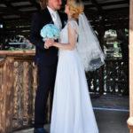 Свадьба фото Костя и Анна-23
