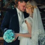 Свадьба фото Костя и Анна-24