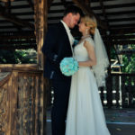 Свадьба фото Костя и Анна-25
