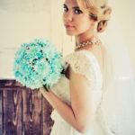 Свадьба фото Костя и Анна-26