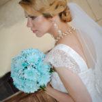 Свадьба фото Костя и Анна-27