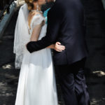 Свадьба фото Костя и Анна-28
