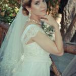 Свадьба фото Костя и Анна-29