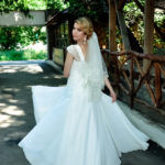 Свадьба фото Костя и Анна-30