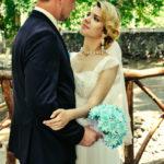 Свадьба фото Костя и Анна-32