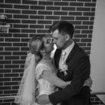 Свадьба фото Костя и Анна-36