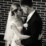 Свадьба фото Костя и Анна-37