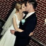 Свадьба фото Костя и Анна-38