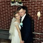 Свадьба фото Костя и Анна-39