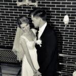 Свадьба фото Костя и Анна-40