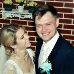 Свадьба фото Костя и Анна-41
