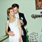 Свадьба фото Костя и Анна-43