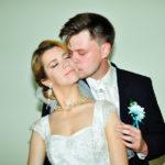 Свадьба фото Костя и Анна-44