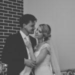 Свадьба фото Костя и Анна-46