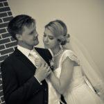 Свадьба фото Костя и Анна-47