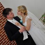 Свадьба фото Костя и Анна-48