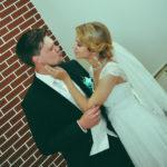 Свадьба фото Костя и Анна-49